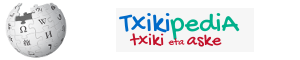 Txikipedia